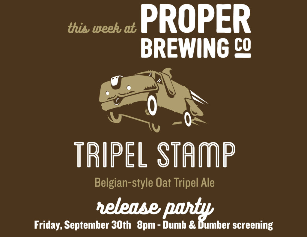 tripel-stamp-for-web